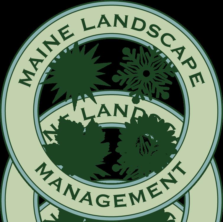 Maine Landscape Management Llc Reviews Standish Me
