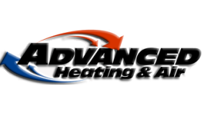 $59 for 28-Point Winter Furnace Tune-Up!