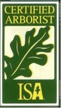 B G Services logo