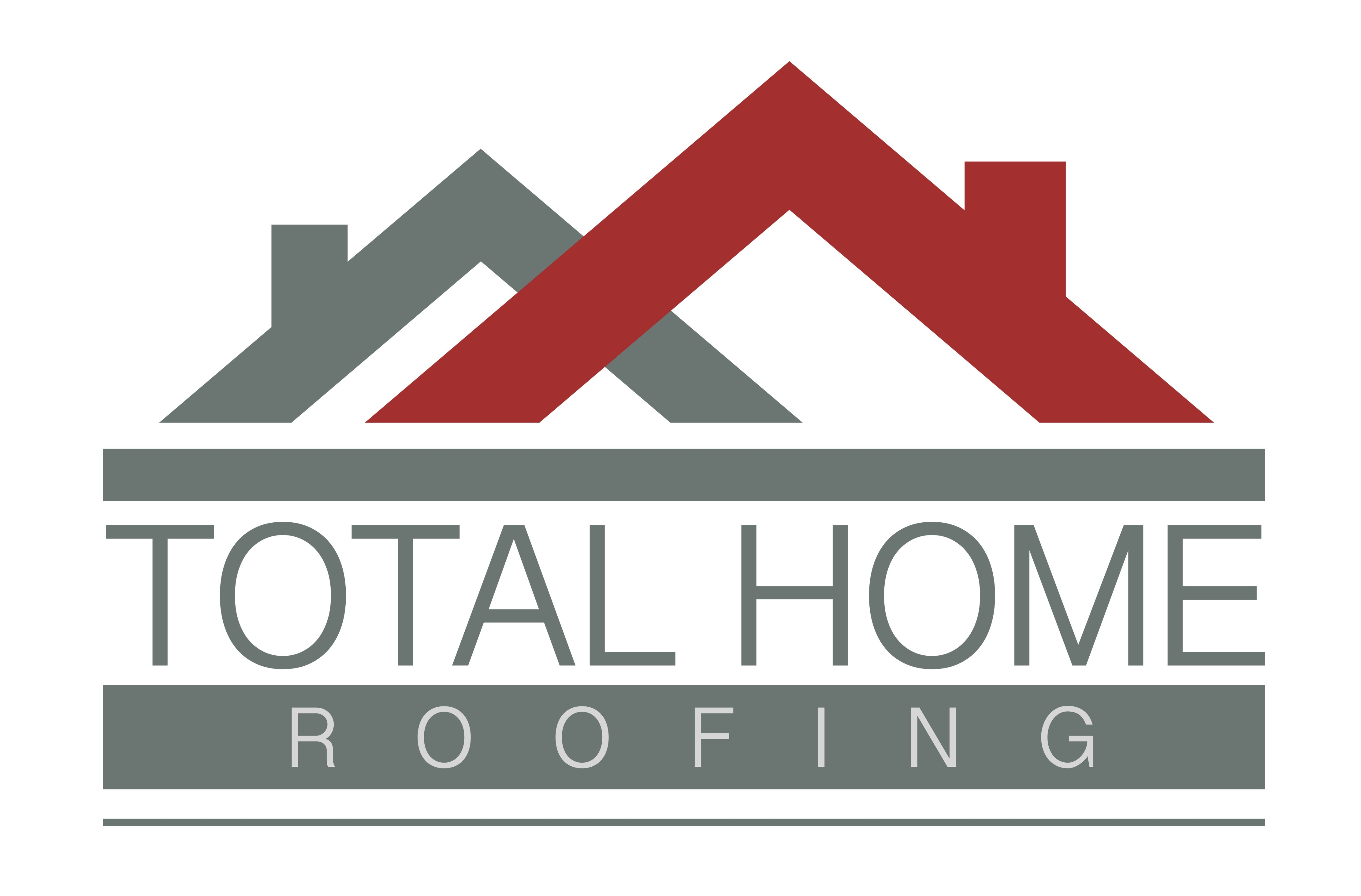 Total Home Roofing Reviews Winter Springs Fl Angie S List