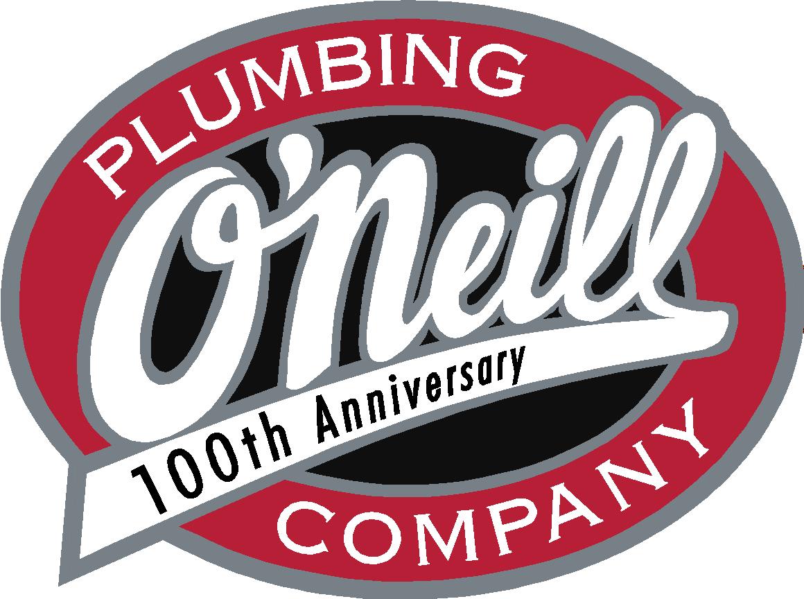 O'Neill Plumbing logo