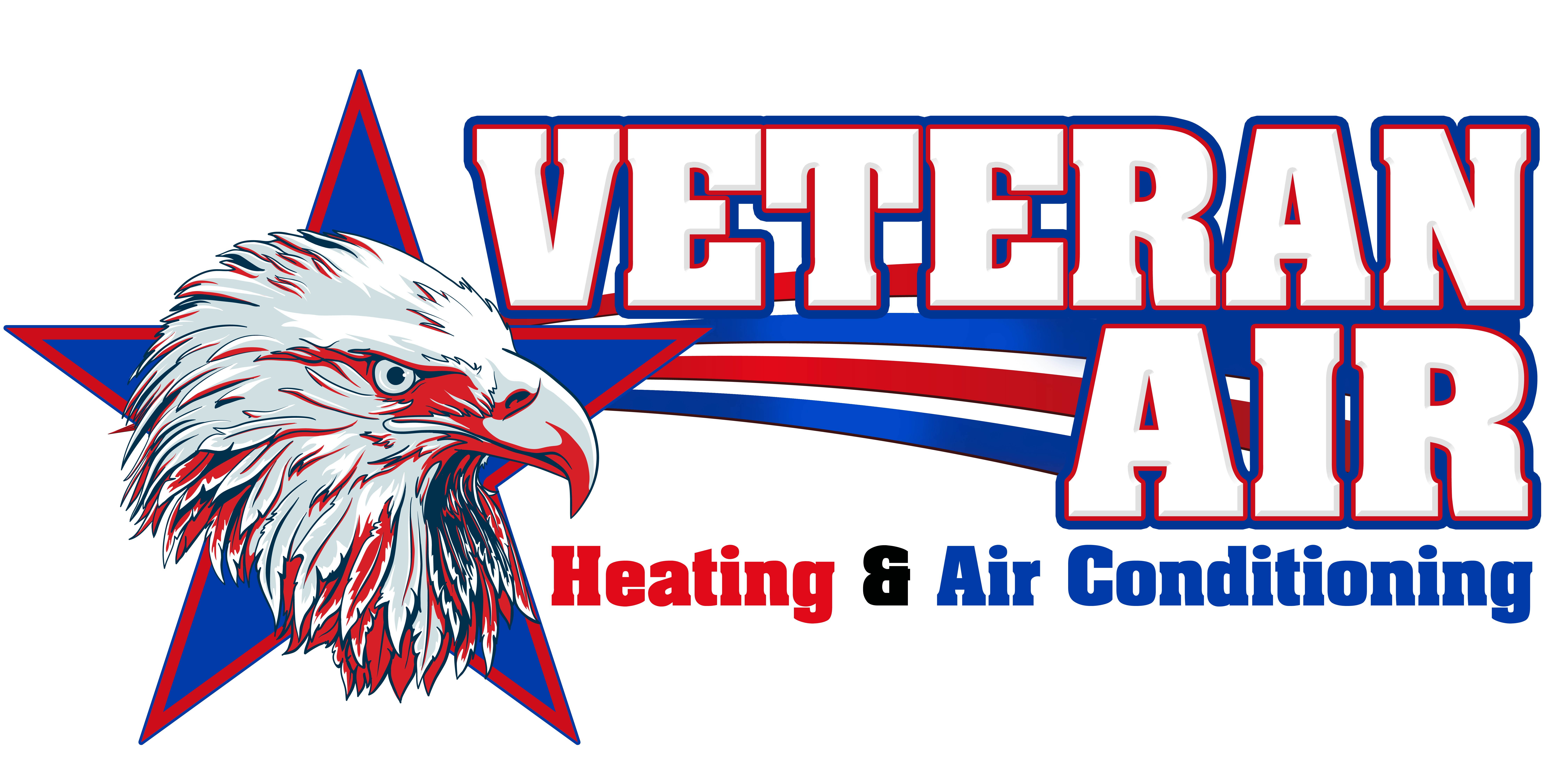 Veteran Air Conditioning Reviews Bradenton Fl Angie S