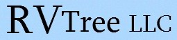 RV Trees LLC logo