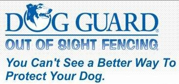 Dog Guard Ohio Reviews Wadsworth Oh Angie S List