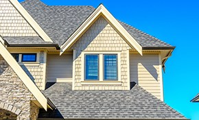 $180 Roof Maintenance Package