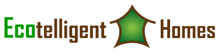Ecotelligent Homes logo