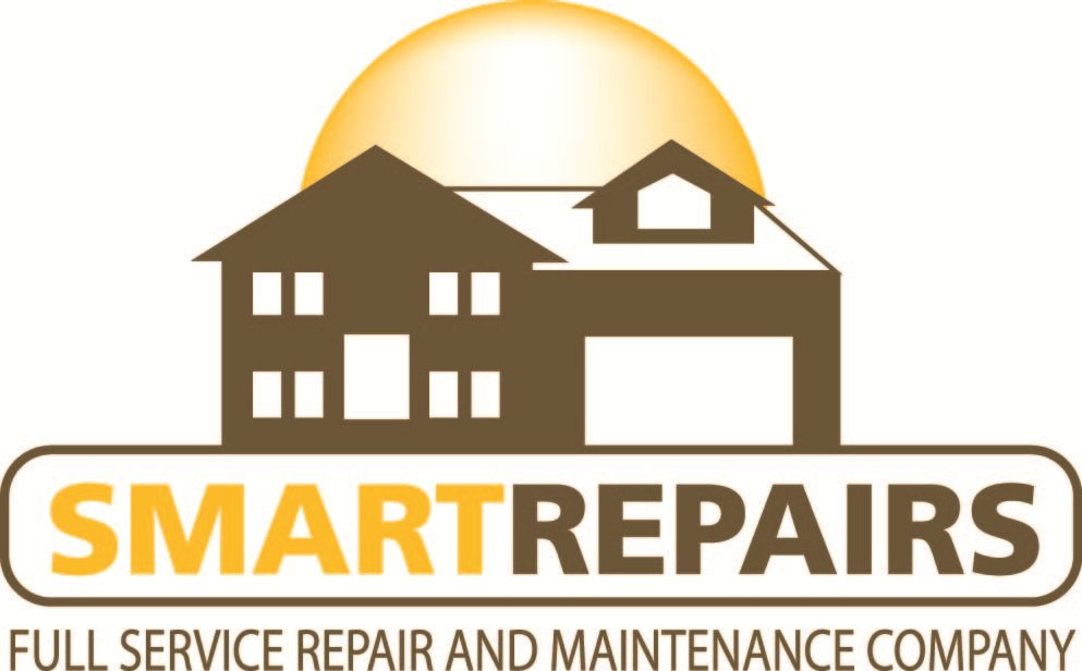 Top 10 Best Appliance Repair Services In Columbus Nc Angie S List