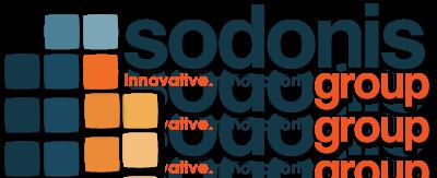 Sodonis Group logo