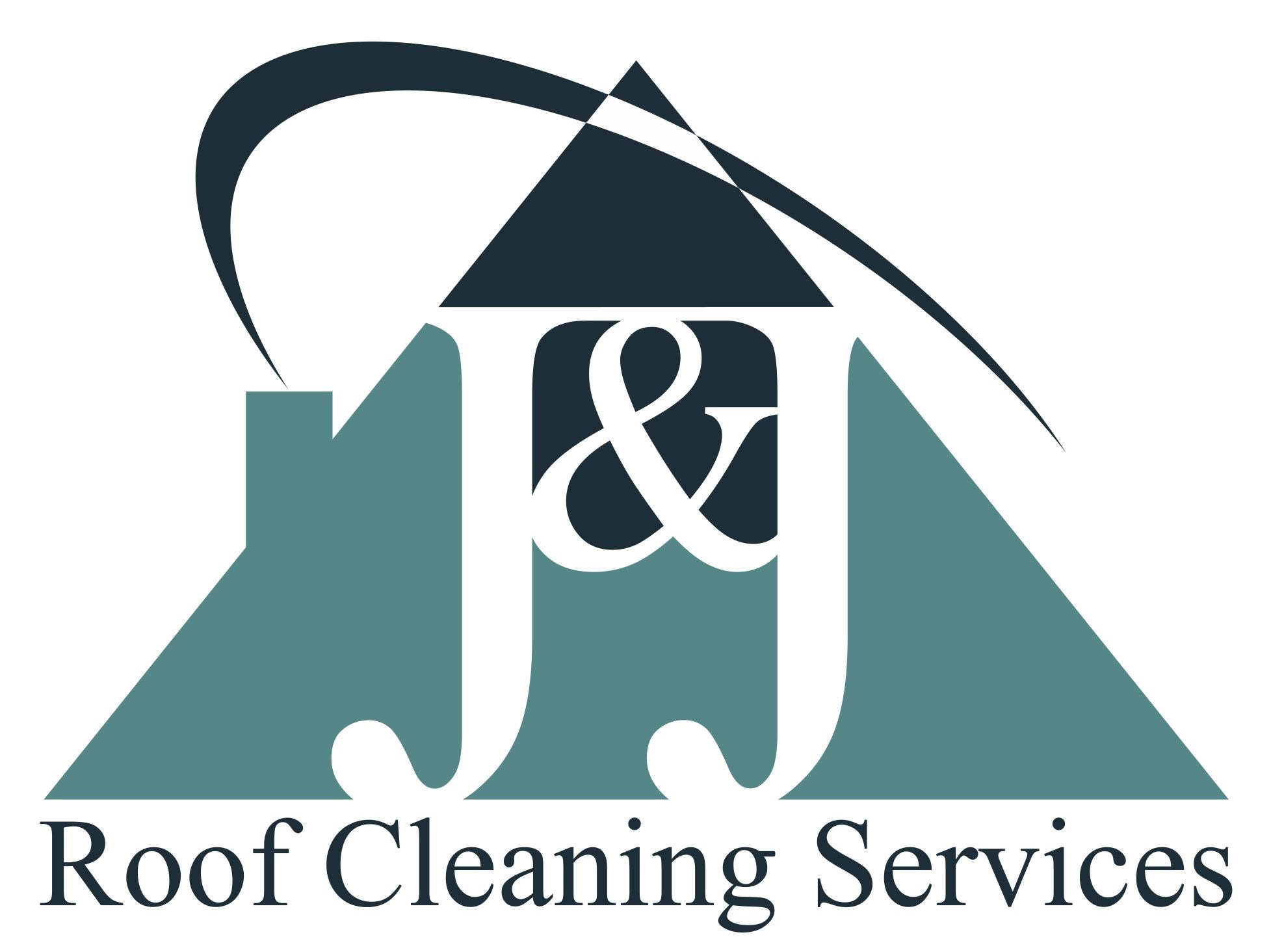 J Amp J Roof Cleaning Services Reviews Everett Wa Angie