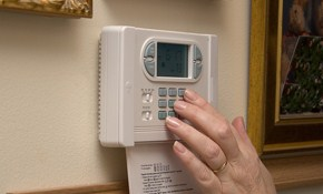 $159 for a Twice a Year Maintenance Agreement (Gas/Electric Systems)!