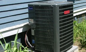 $88 for Spring A/C or Heat Pump Tune-up!