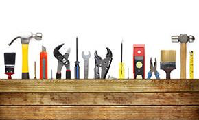Handyman Matters Of Greater Boston Reviews Lexington Ma