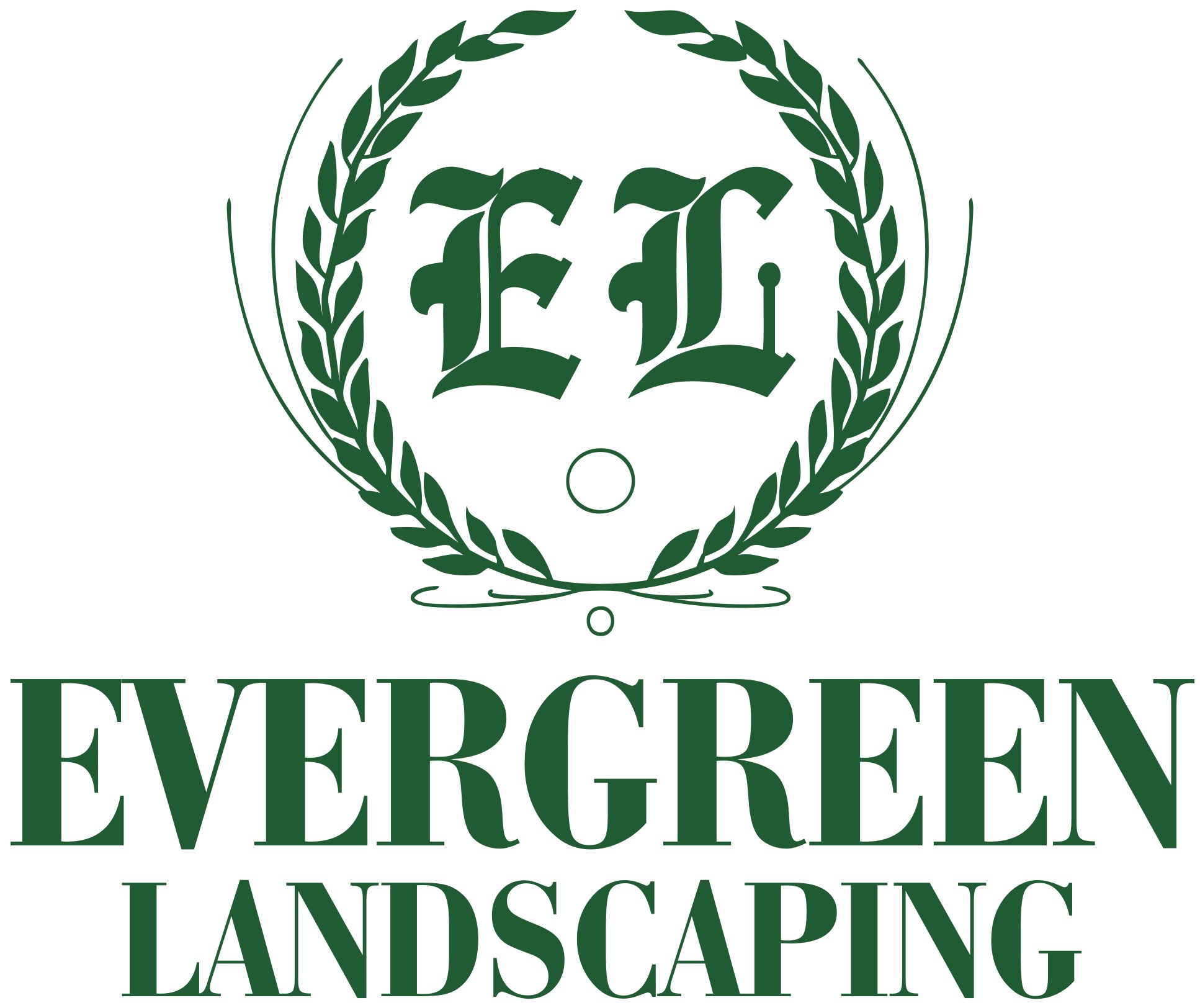 EVERGREEN LANDSCAPING Reviews - BROOKEVILLE, MD