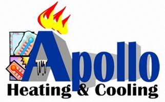 Apollo Heating Amp Cooling Reviews Kent Oh Angie S List