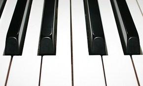$2,879 Upright Piano Body Refinishing