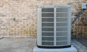$49.95 for a Central A/C Inspection & Tune-up