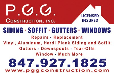 Top 10 Best Gutter Repair Contractors In Wheaton Il Angie S List