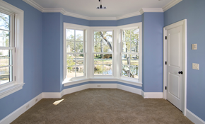 $2,716 for 7 Energy Star Rated Windows