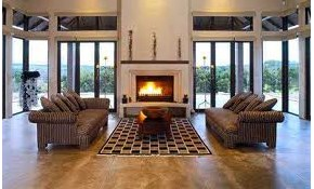 $269 for $300 Off a Stamped Concrete Project