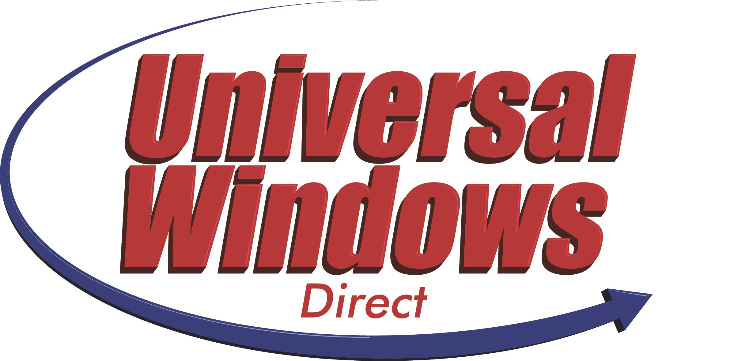 Universal Windows Direct of New Jersey logo