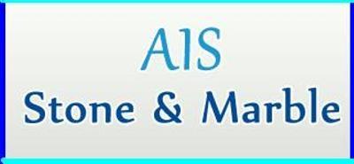 AIS Stone & Marble Inc logo