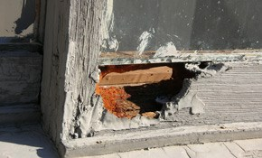 $400 for $500 Credit Toward Water and Smoke Mitigation Services