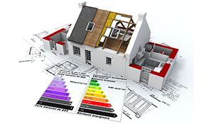 $99 for a Comprehensive Home Energy Audit