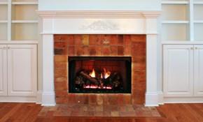 WESTBURY STOVE & FIREPLACE LTD Reviews | Westbury, NY | Angie's List