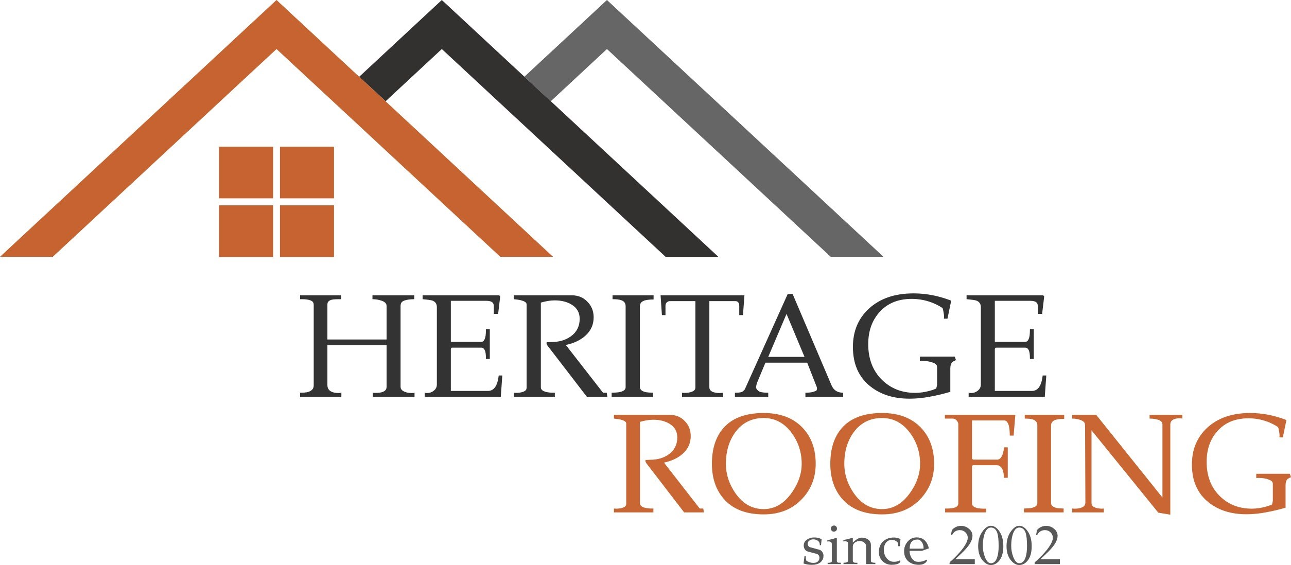 Heritage Roofing Reviews Bartlesville Ok Angie S List
