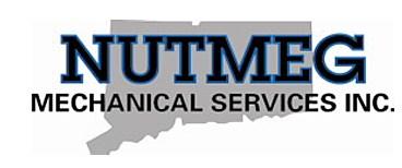 Nutmeg Mechanical Services Inc logo