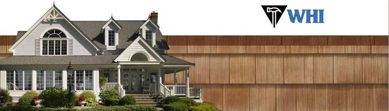Whittemore Home Improvement logo