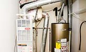 $59 for a Seasonal Heating OR A/C Tune-Up!