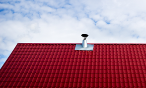 $140 for Chimney Inspection with Free Sweep