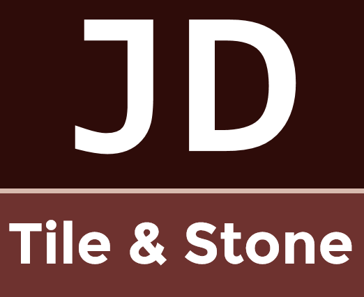 JD TILE & STONE LLC logo
