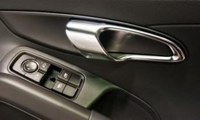 $200 Premium Auto Detailing Package