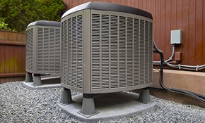 $48 for a 20-Point Air-Conditioning Tune-Up