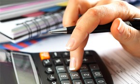 $84 for 1½ Hours of 2012 Tax Consultation, Financial Planning, or Business Consulting