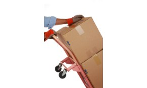 $50 for $150 Worth of Moving Services!