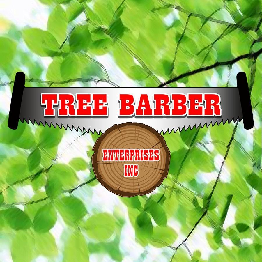 Tree Barber Enterprises, Inc logo