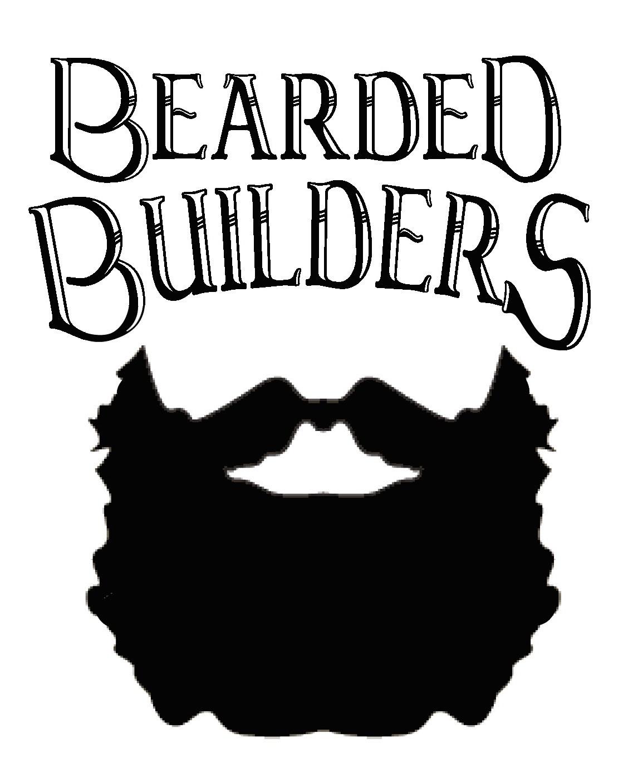 Bearded Builders Reviews - Omaha, NE