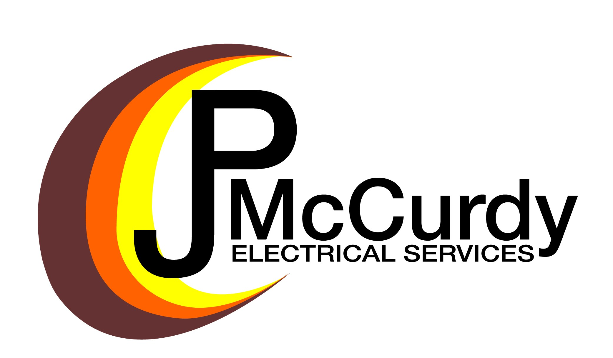 JP McCurdy Electrical Services Inc Reviews - Lynn, MA ... on