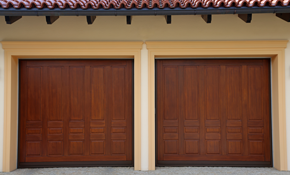$99 for Installation of Keyless Garage Door Entry Pad and Safety Inspection