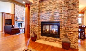 $175 Interior Remodeling Design Consultation