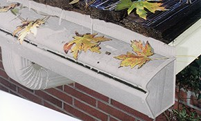 Mid Atlantic Gutters Exteriors Upperco Md 21155 Angie 39 S List
