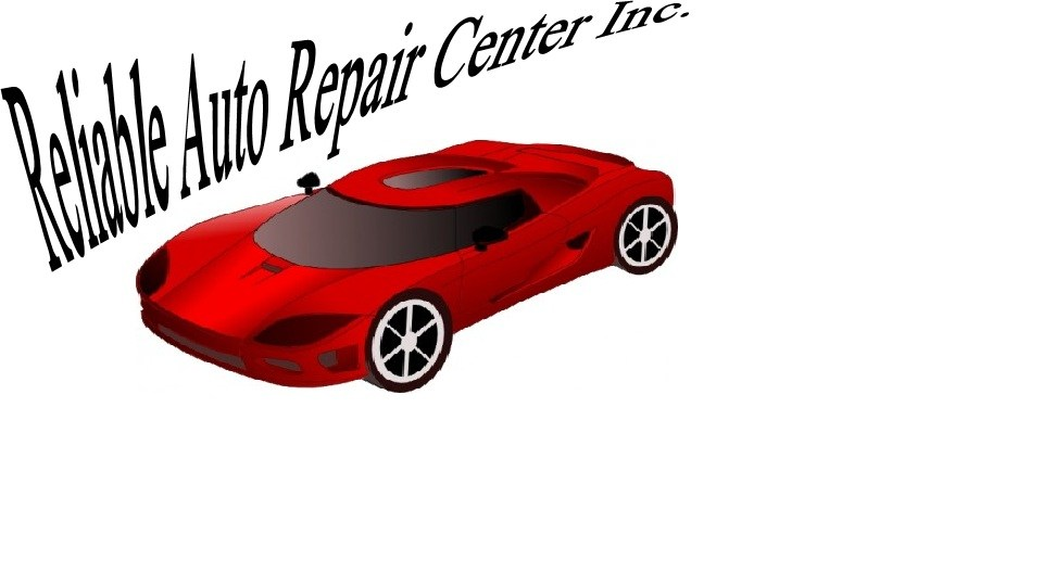 Auto Repair Chicago >> Reliable Auto Repair Center Inc Reviews Chicago Il