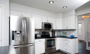 $99 For A Kitchen Or Bathroom Design Consultation With 3 D Renderings