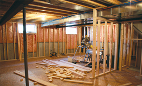 $29 for a Remodeling Consultation