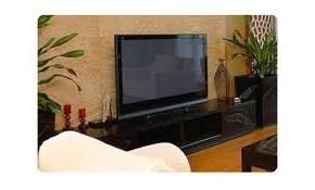 Professional Tabletop TV Setup, Installation & Consultation!