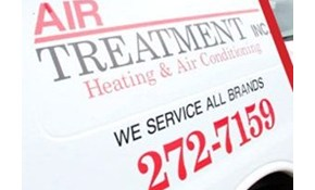 $85 Pre Season Furnace Clean and Check Special!