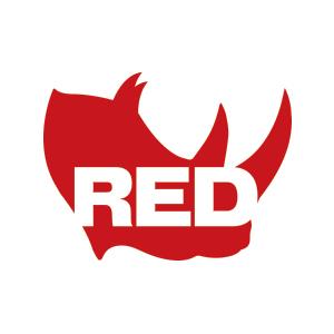 Red Rhino Leak Detection Inc Reviews Lake Worth Fl